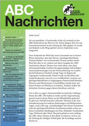 2011.1 als PDF anzeigen