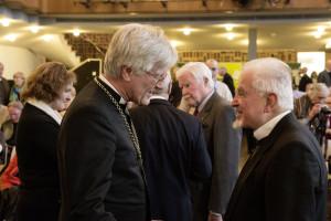 25 Jahre_ABC_Landesbischof Schlichting
