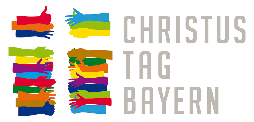 Christustag Bayern
